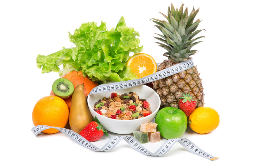 Diabetes Healthy Diet Tips For Weight Loss