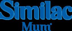 similac-mum-logo