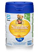 similac-2-fl-stage2.jpg