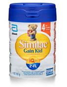 similac-gain-kid-2-fl-stage4.jpg