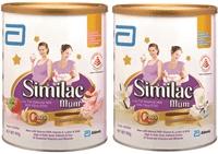 similac-mum-flavour.png