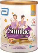 similac-mum-header.png