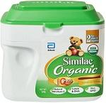 similac_organic_new.jpg
