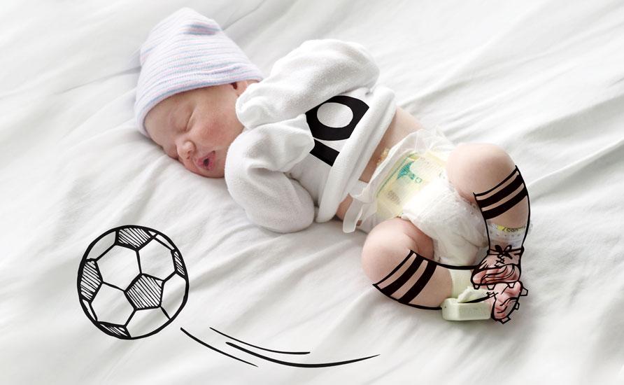 soccer-v2.jpg