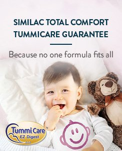 tummycare-guarantee-rc.jpg