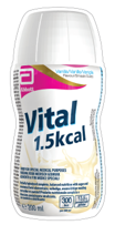 vital 1.5 kcal.png