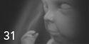 https://static.abbottnutrition.com/cms-prod/abbottfamily.com.sg/img/week-31_tcm150-51683.png