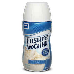 Ensure® TwoCal HN - Vanilla