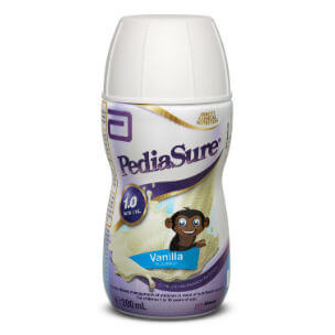 PediaSure®  - Vanilla
