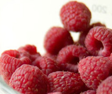 Ravishing Raspberry