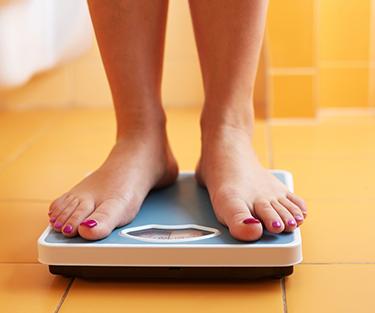Abbott Nutrition | Pregnancy Week 23 ZA