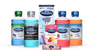 Nutritional Product Brands   Abbott Nutrition