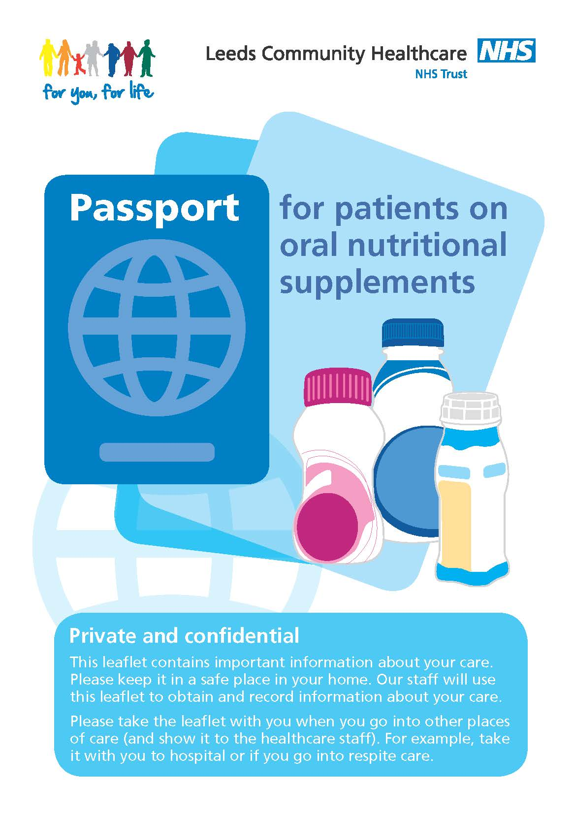 Dietetics_passport_Page_1
