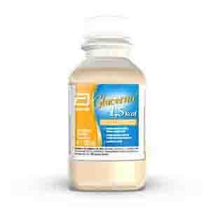 Pyrethrum) alebo koreňov rastlín obsahujúcich rotenón olejoživica vanilky.