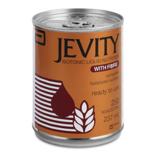 Jevity® Can - N/A