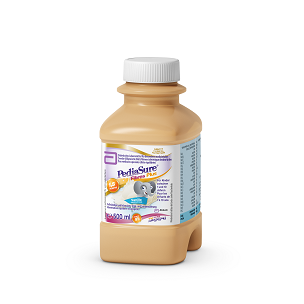 Pediasure® Fibres Plus - Vanille