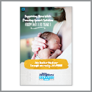 SIMILAC NEOSURE STRONGMOMS® PROGRAM REPLY CARD