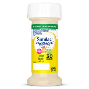 Similac® Special Care® 30 - Unflavored