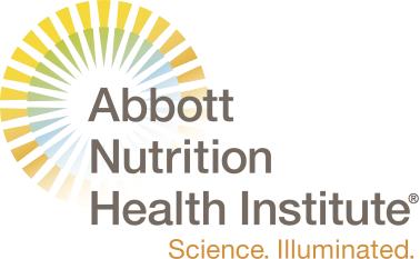 Education for Healthcare Professionals   Abbott