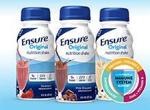 ensure-product