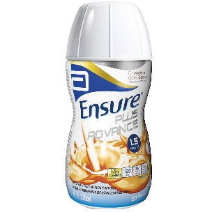 Ensure® plus advance - Čokoláda