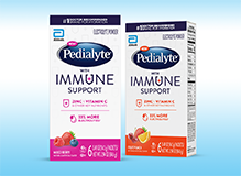 pedialyte-product