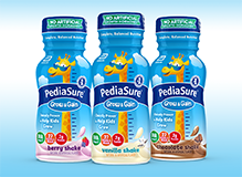 pediasure-product