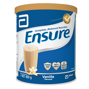 Ensure® Powder - Vanilla