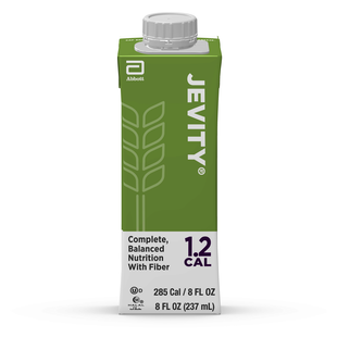 Jevity® 1.2 Cal - Unflavored