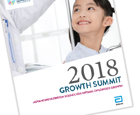 Growth Summit 2018 Newsletter