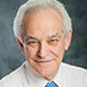 Headshot of Benny Kerzner