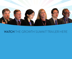 Watch the Growth Summit trailer here.