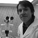 Image of David R Hill, PhD