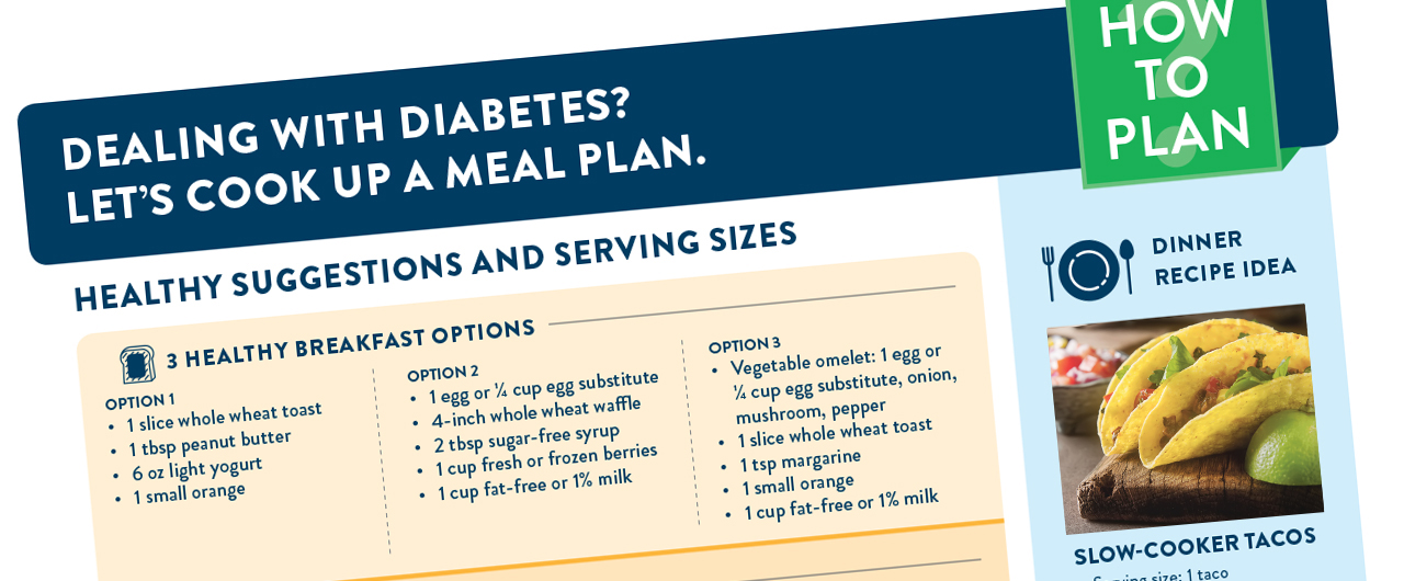 The cover image of Diabetes Toolkit