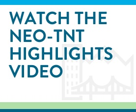 Watch the Neo-TNT Highlights Video