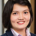 Picture of Agnes Siew Ling Tey, PhD.