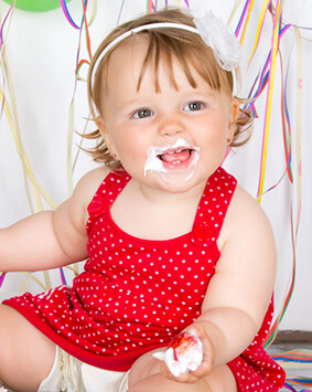 callout-happy-birthday-baby-image
