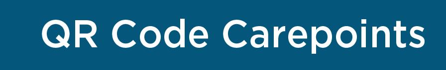 ASCW2 Desktop_QR code CarePoints