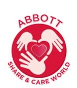 Abbott Share & Care World
