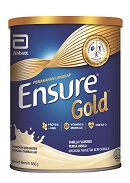 Home - ensure-gold