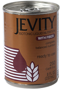 Jevity package