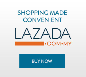 Lazada call out image