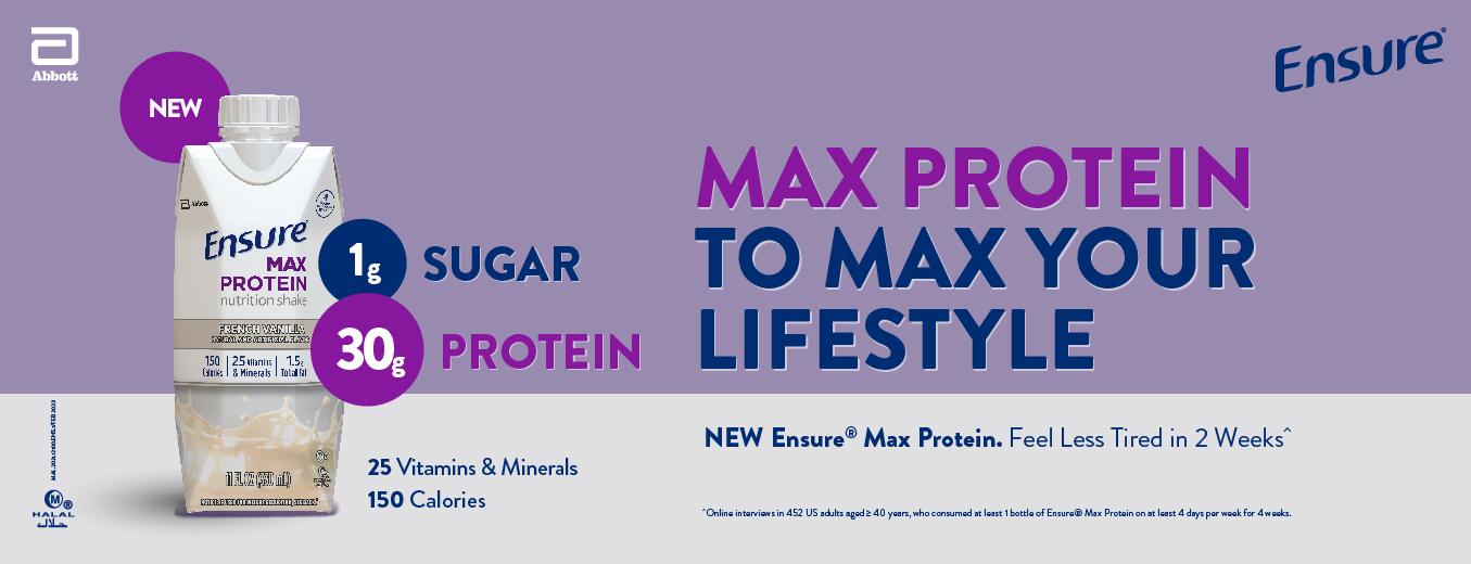 MaxProtein_WebBanner-01