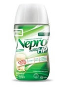 Nepro HP package