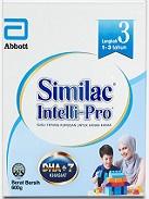 Sim-Intellipro_step3