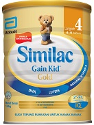 SimilacGainKid_v1