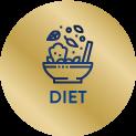circle_diet