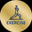 circle_exercise