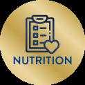 circle_nutrition