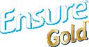 ensure_gold_logo